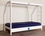 спалня с футболни мотиви 1651-2735